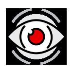 icona-controllo-accessi-tecsicu-pogliano-milanese