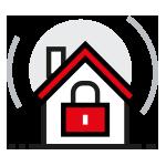 icona-sistemi-di-allarme-appartamenti-e-ville