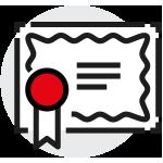 icona-assistenza-qualificata-tecsicur-electric