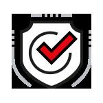 icona-salvataggio-immagini-impianto-videoregistrazione-tecsicur-pogliano-milanese