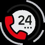 icona-asssitenza-24-ore-tecsicur-electric