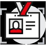 icona-contratto-di-manutenzione-ordinaria-tecsicur-electric