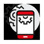 icona-gestione-impianto-videoregistrazione-da-mobile